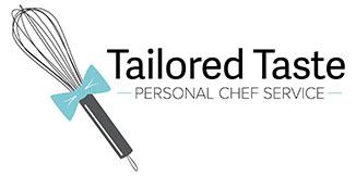 Tailored Taste